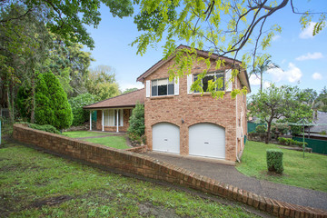 Recently Sold 3 Brendon Place, CARLINGFORD, 2118, New South Wales