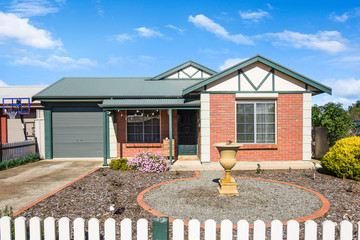 Recently Sold 30 Burkett Drive, STRATHALBYN, 5255, South Australia