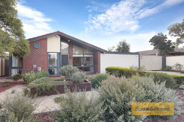 Recently Sold 235 Gisborne-Melton Road, KURUNJANG, 3337, Victoria