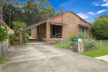 Recently Sold 46 Edward Road, BATEHAVEN, 2536, New South Wales