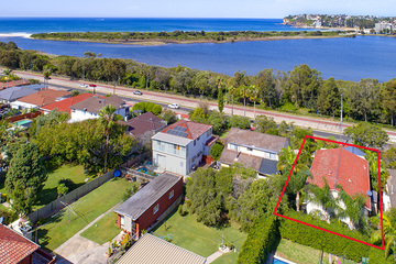 Recently Sold 1/857 Pittwater Road, COLLAROY, 2097, New South Wales