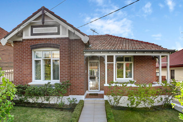 Recently Sold 19 Hanks Street, ASHFIELD, 2131, New South Wales