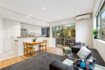 Recently Sold 9/396 Mowbray Road, LANE COVE, 2066, New South Wales