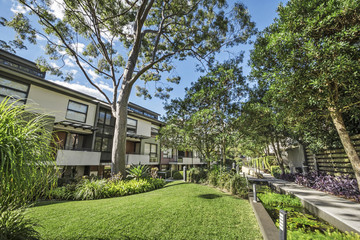 Recently Sold C204/2-4 Darley Street, FORESTVILLE, 2087, New South Wales