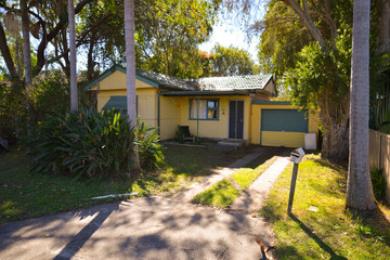 Recently Sold 63 Kerry Crescent, BERKELEY VALE, 2261, New South Wales