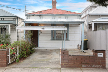 Recently Sold 14 Mirams Street, ASCOT VALE, 3032, Victoria