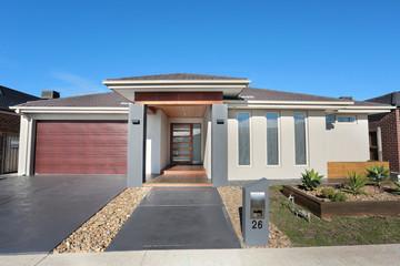 Recently Sold 26 Portman Avenue, HARKNESS, 3337, Victoria