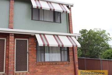 Recently Sold 6/48 Carthage Street, TAMWORTH, 2340, New South Wales