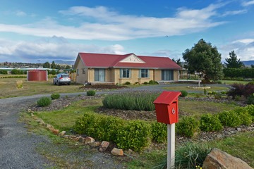 Recently Sold 6 Alec Campbell Drive, BRIGHTON, 7030, Tasmania