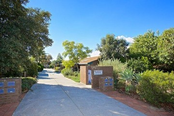 Recently Sold 3/97 FEDERAL STREET, TUART HILL, 6060, Western Australia