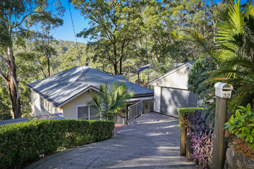 Recently Sold 32 Clements Drive, AVOCA BEACH, 2251, New South Wales