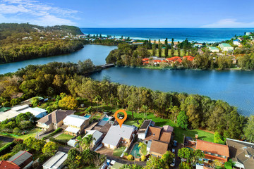 Recently Sold 16 Matong Parade, AVOCA BEACH, 2251, New South Wales