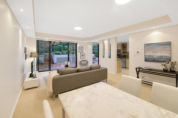Recently Sold 2/18-20 Hamilton Street, ROSE BAY, 2029, New South Wales