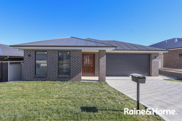 Recently Sold 5 McGillan Drive, KELSO, 2795, New South Wales