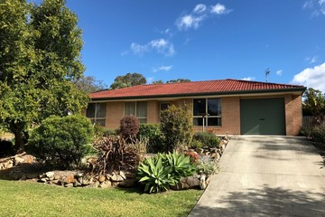 Recently Sold 11 Nundah Close, BOMADERRY, 2541, New South Wales