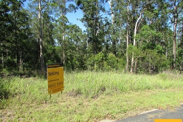 Recently Sold 34 (Lot 13) Nottingham Drive, GLENREAGH, 2450, New South Wales