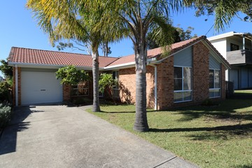 Recently Sold 24 Truscott Avenue, SANCTUARY POINT, 2540, New South Wales