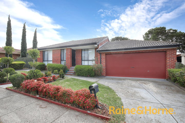 Recently Sold 12 Bluegum Way, HAMPTON PARK, 3976, Victoria