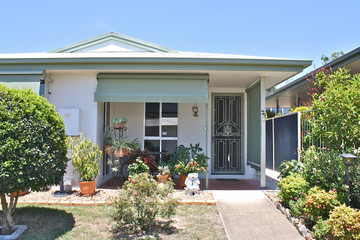 Recently Sold 75/1 Mt Warren Blvd, MOUNT WARREN PARK, 4207, Queensland
