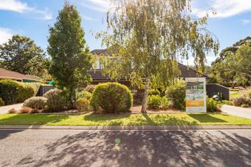 Recently Sold 51 Lamont Road, MCCRACKEN, 5211, South Australia