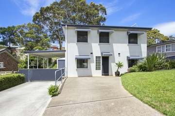 Recently Sold 59 Vista Avenue, CATALINA, 2536, New South Wales