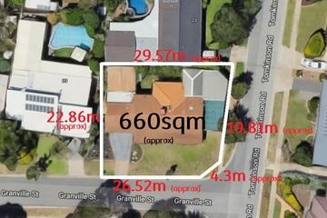 Recently Sold 41 Granville Street, SEMAPHORE PARK, 5019, South Australia