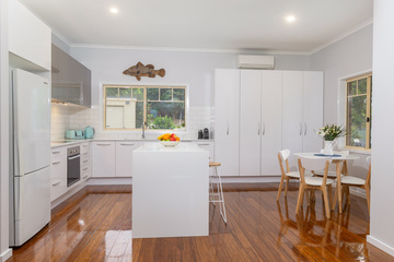 Recently Sold 5 Highlands Avenue, SURF BEACH, 2536, New South Wales