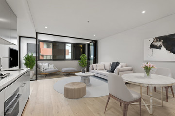 Recently Sold 218/7-19 Albany Street, ST LEONARDS, 2065, New South Wales