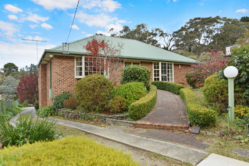 Recently Sold 27 Kurrawang Street, LEURA, 2780, New South Wales