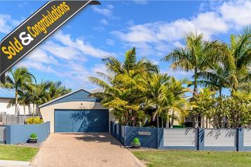 Recently Sold 27 Coolibah Street, KIN KORA, 4680, Queensland