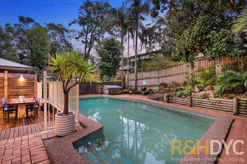 Recently Sold 12 Elliot Street, BEACON HILL, 2100, New South Wales