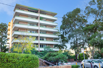 Recently Sold 46/7-13 Ellis Street, CHATSWOOD, 2067, New South Wales