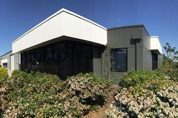 Recently Sold 2 Callistemon Close, Warabrook, 2304, New South Wales