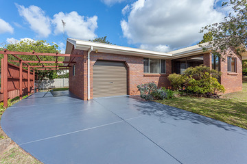 Sold 32 Kratzman Court, KEARNEYS SPRING, 4350, Queensland