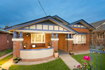 Recently Sold 9 Edmondson Street, TURVEY PARK, 2650, New South Wales