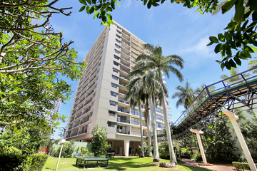 Recently Sold 605/67 Ferny Avenue, SURFERS PARADISE, 4217, Queensland