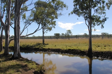 Recently Sold Lot 50 Mount Hope Road, KINGAROY, 4610, Queensland