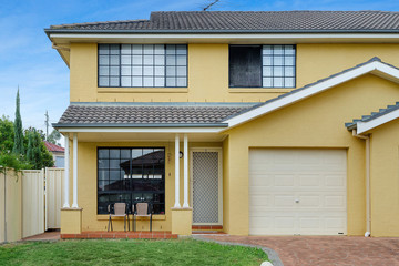 Recently Sold 4 Dorre Place, GREEN VALLEY, 2168, New South Wales
