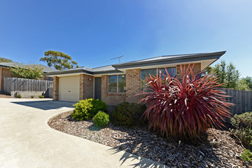 Recently Sold 1 and 2/53 Emmaline Court, ROKEBY, 7019, Tasmania