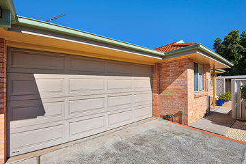 Recently Sold 8 / 20 LAKE ROAD, SWANSEA, 2281, New South Wales