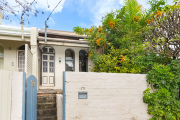 Recently Sold 79 Hayberry Street, CROWS NEST, 2065, New South Wales