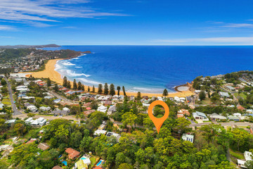 Recently Sold 79 Cape Three Points Road, AVOCA BEACH, 2251, New South Wales
