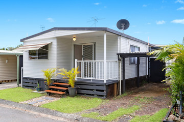 Recently Sold 96/57 Nautical Village Empire Bay Drive, KINCUMBER, 2251, New South Wales