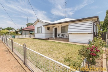 Recently Sold 141 Merilba Street, NARROMINE, 2821, New South Wales