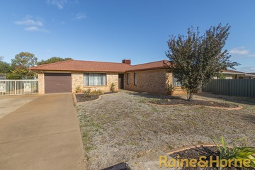 Recently Sold 93 Birch Avenue, DUBBO, 2830, New South Wales