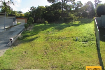Recently Sold 2A Anniversary Place, COFFS HARBOUR, 2450, New South Wales