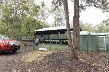 Recently Sold 48 LANGTON ROAD, BLACKBUTT, 4306, Queensland