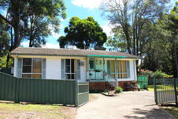 Recently Sold 34 Alma Avenue, FISHERMANS PARADISE, 2539, New South Wales