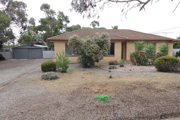 Recently Sold 40 Mawson Avenue, TAILEM BEND, 5260, South Australia