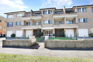 Recently Sold 1/6-10 Oriental Street, BEXLEY, 2207, New South Wales